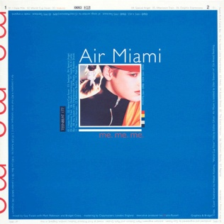 mark-robinson-air-miami-lp