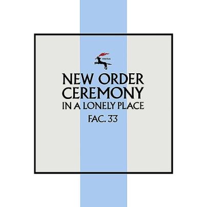 peter-saville-new-order-lp