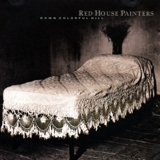 vaughan-olivier-red-house-painters-lp