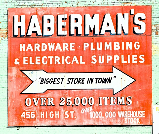 habermans_by_brendan-ciecko
