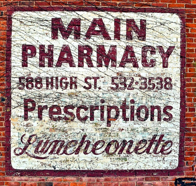 main-pharmacy_by_brendan-ciecko