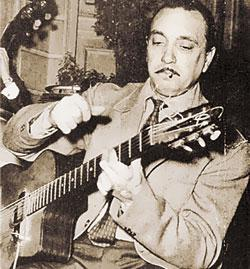 biography-of-django-reinhardt-part-iii-l-xufiqs