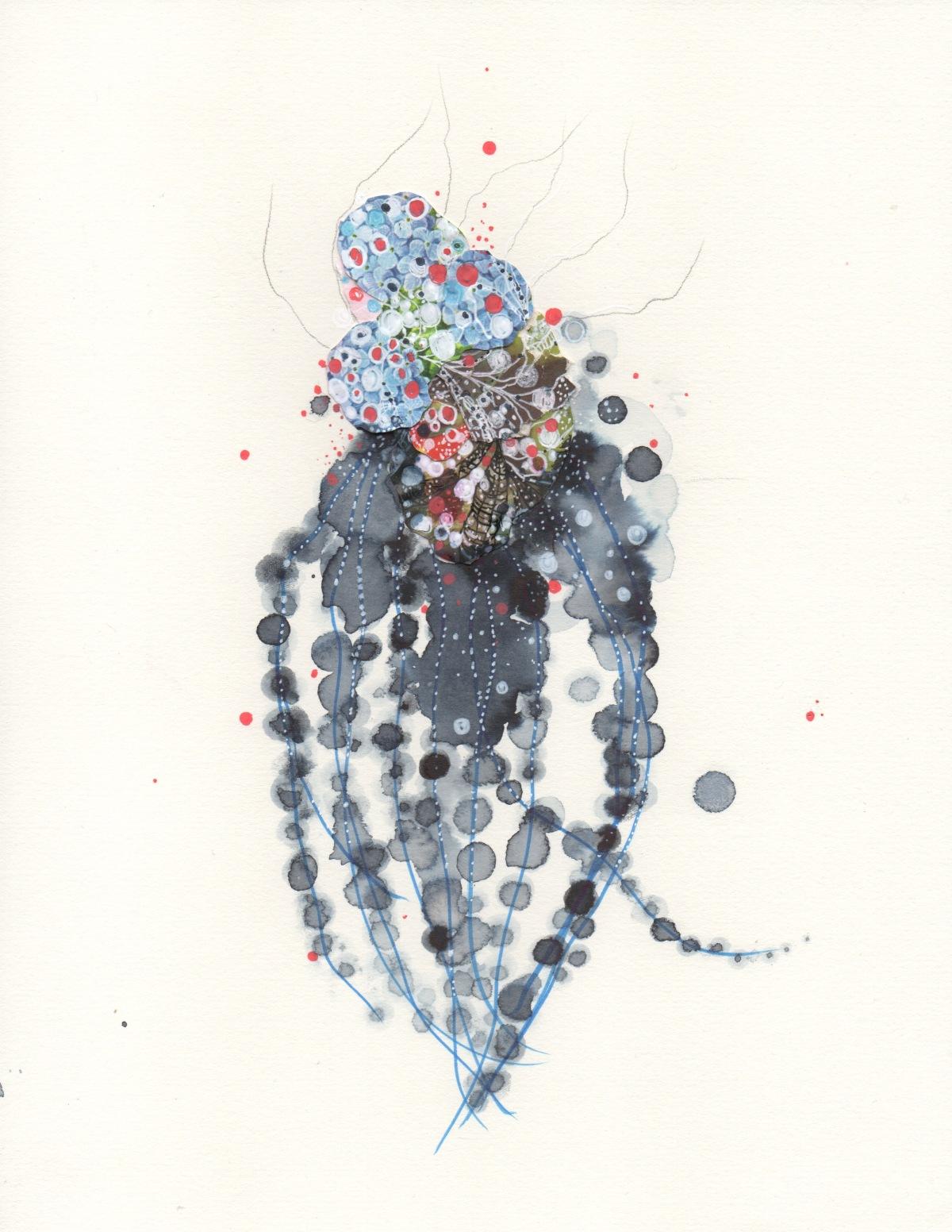 graypearlcephalopod