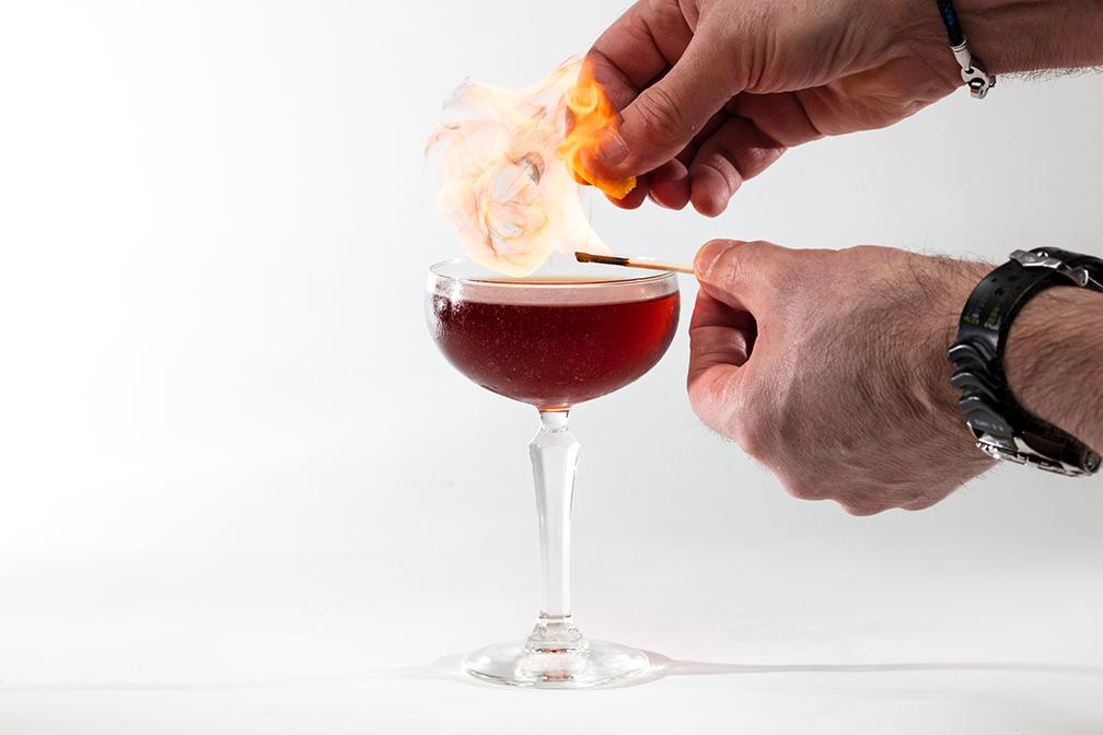 1038 Cafe Artscience Cocktails-010