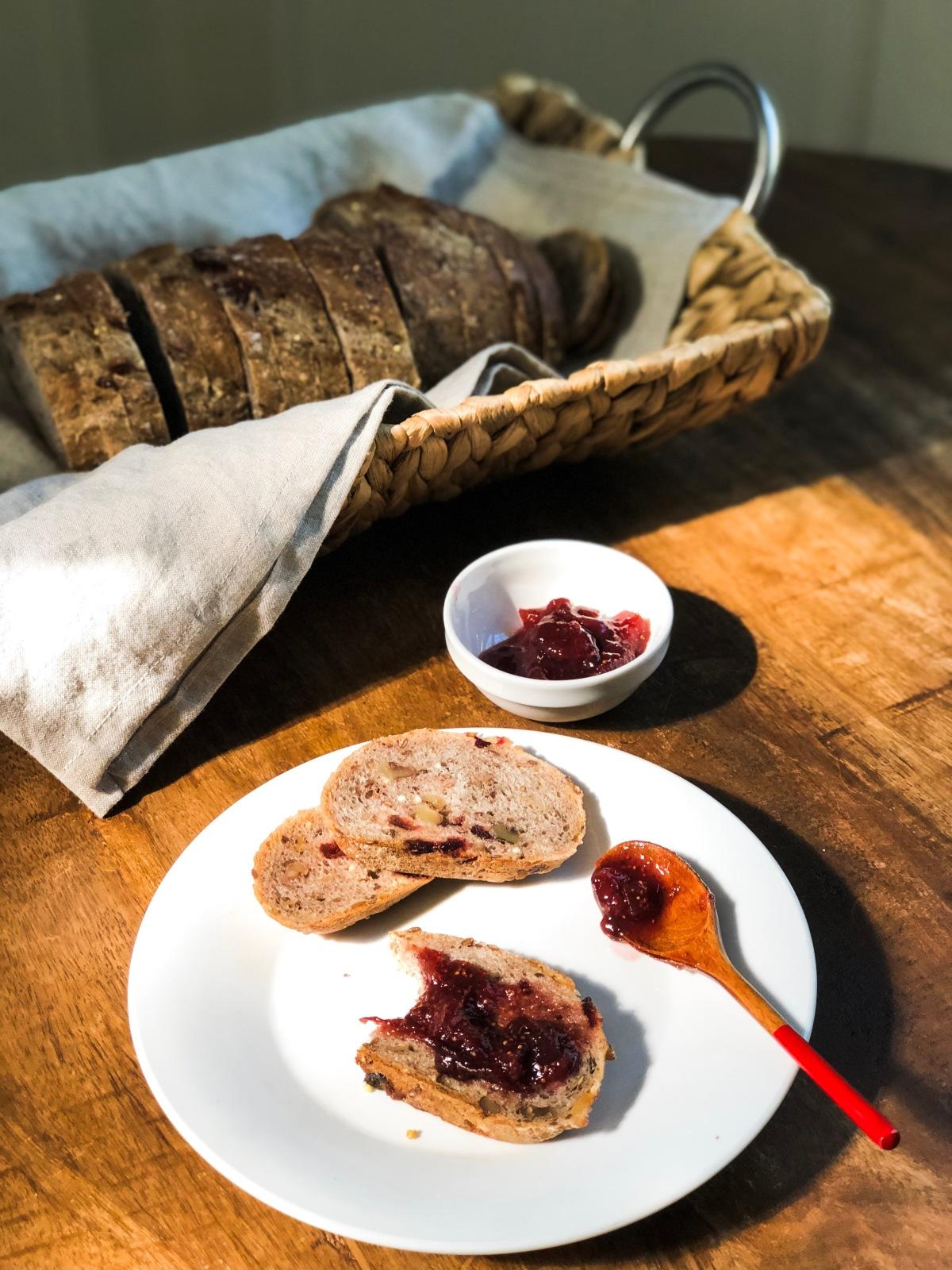 bread_jam