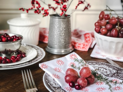 reds_placesetting