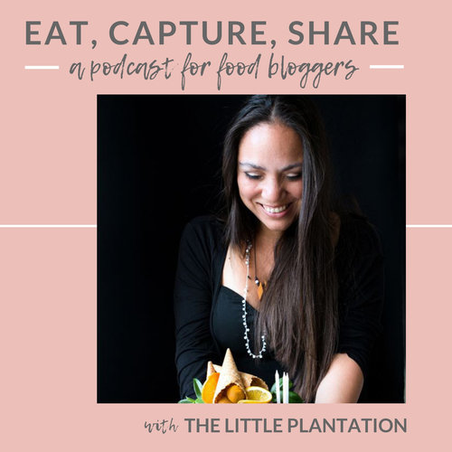 food-photography-styling=podcast