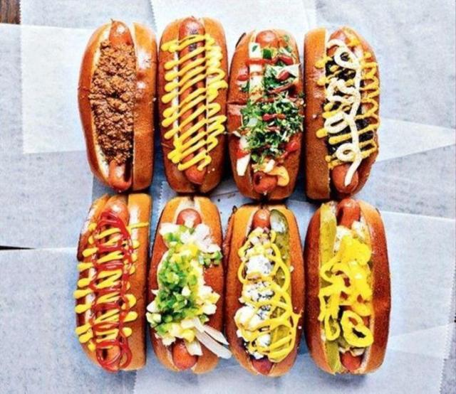 Hotdogs_sun