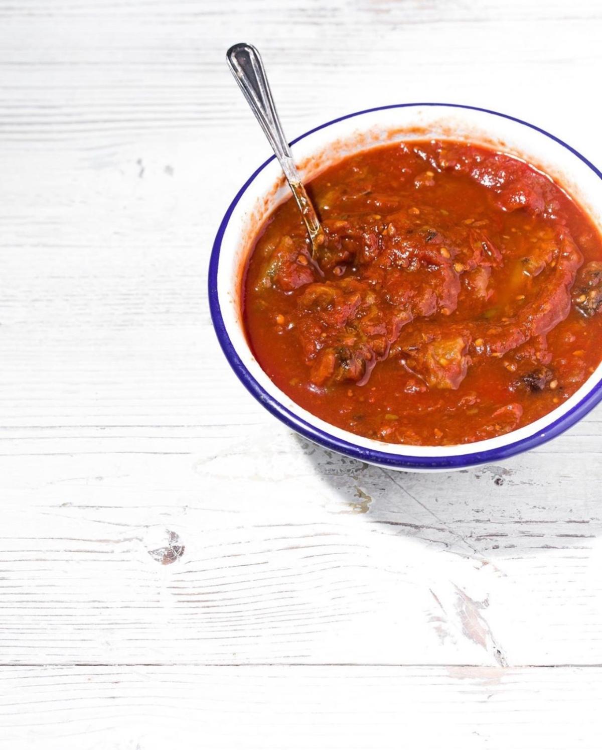 AS_ketchup2