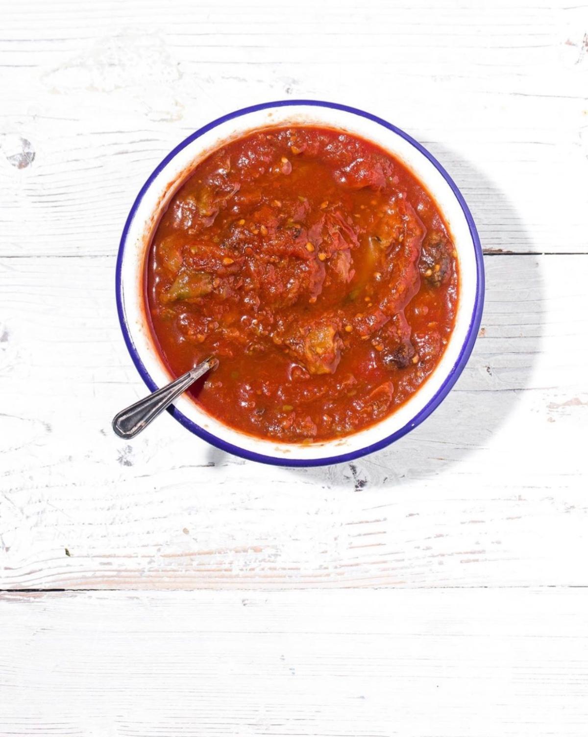 AS_ketchup4