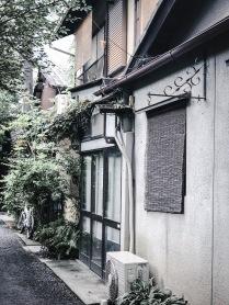Kyoto_house