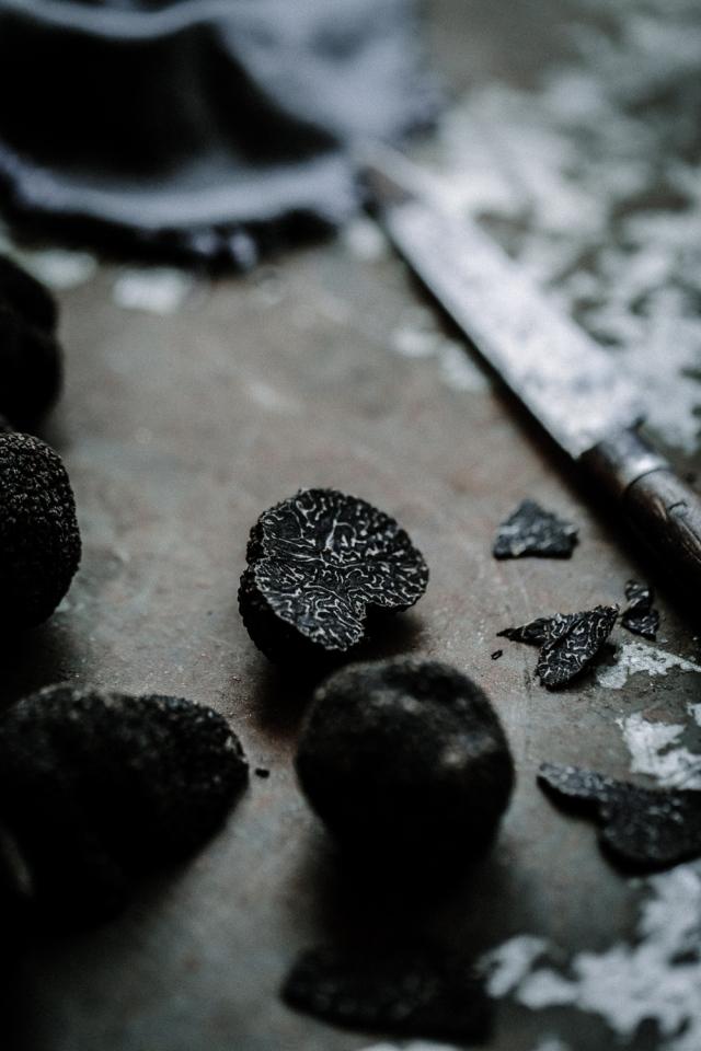The-Truffle-Farm-Anisa-Sabet-The-Macadames-Food-Travel-Lifestyle-Photographer-3719