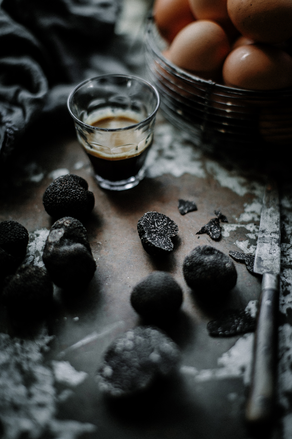 The-Truffle-Farm-Anisa-Sabet-The-Macadames-Food-Travel-Lifestyle-Photographer-4526