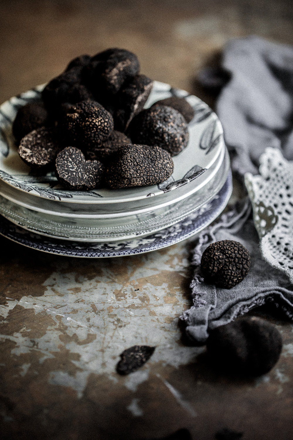 The-Truffle-Farm-Anisa-Sabet-The-Macadames-Food-Travel-Lifestyle-Photographer-5934