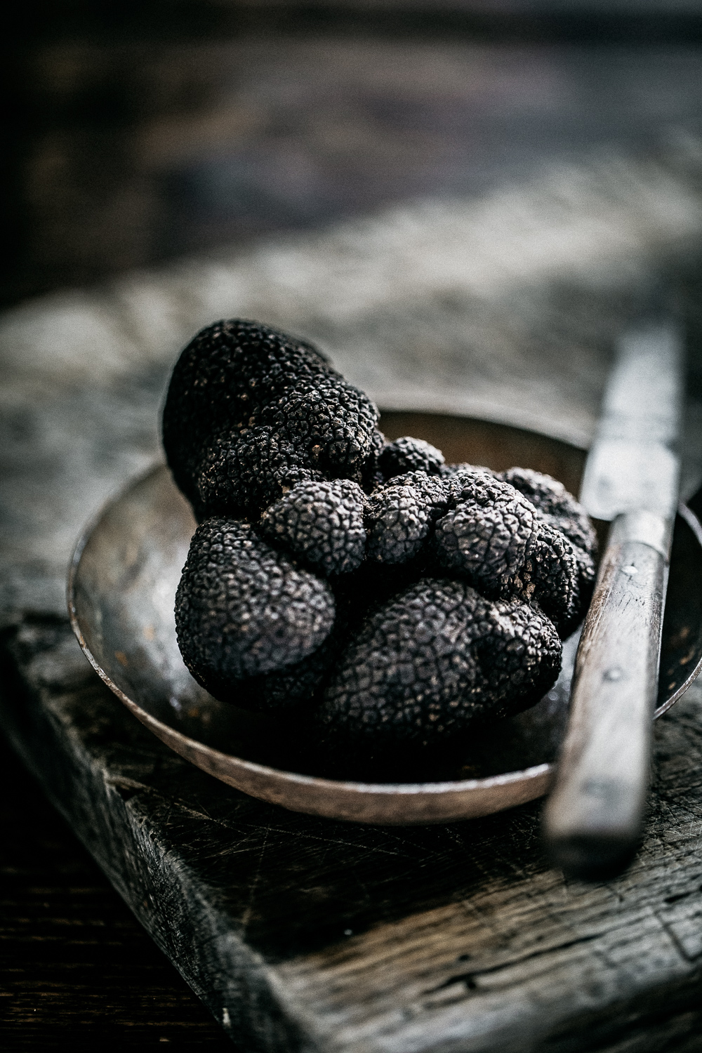 The-Truffle-Farm-Anisa-Sabet-The-Macadames-Food-Travel-Lifestyle-Photographer-82