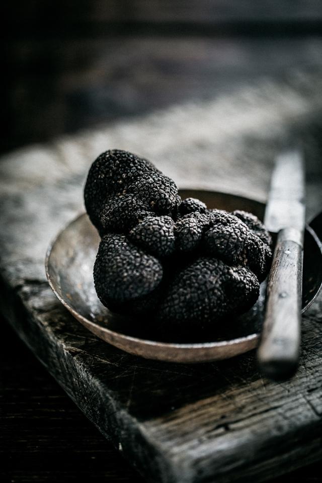 The-Truffle-Farm-Anisa-Sabet-The-Macadames-Food-Travel-Lifestyle-Photographer-93