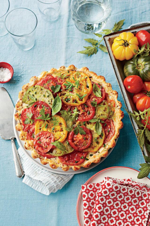 Tomato_pie