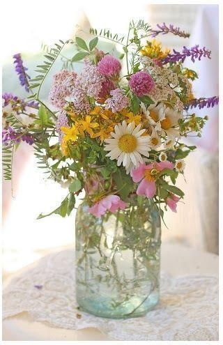 Wildflower-Arrangements-5