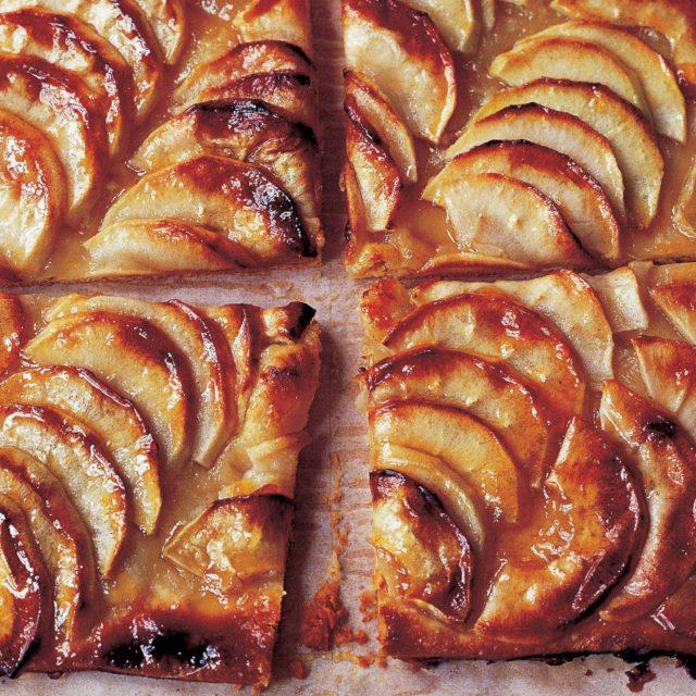 barefootcontessa-french-apple-tart-web-horizon