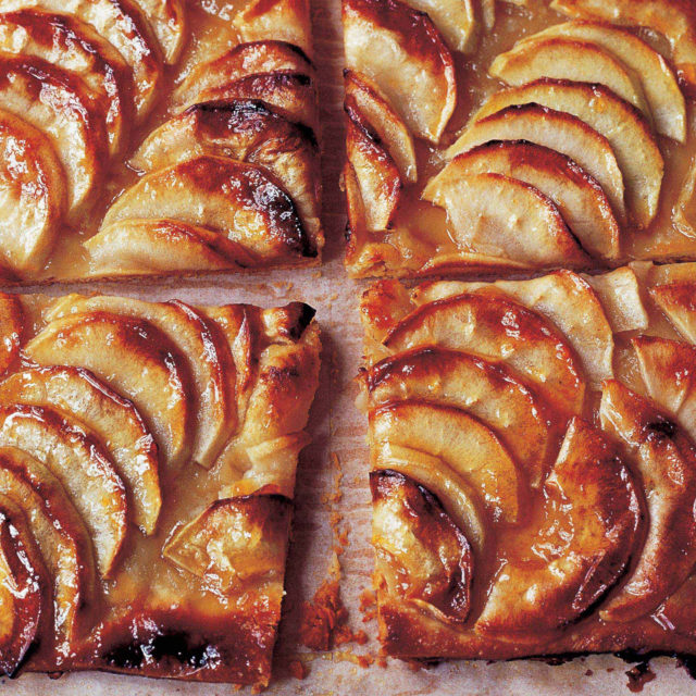 barefootcontessa-french-apple-tart-web-horizon