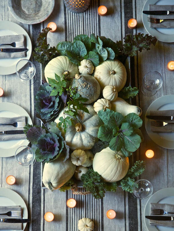 kale_cabbage_white gourds