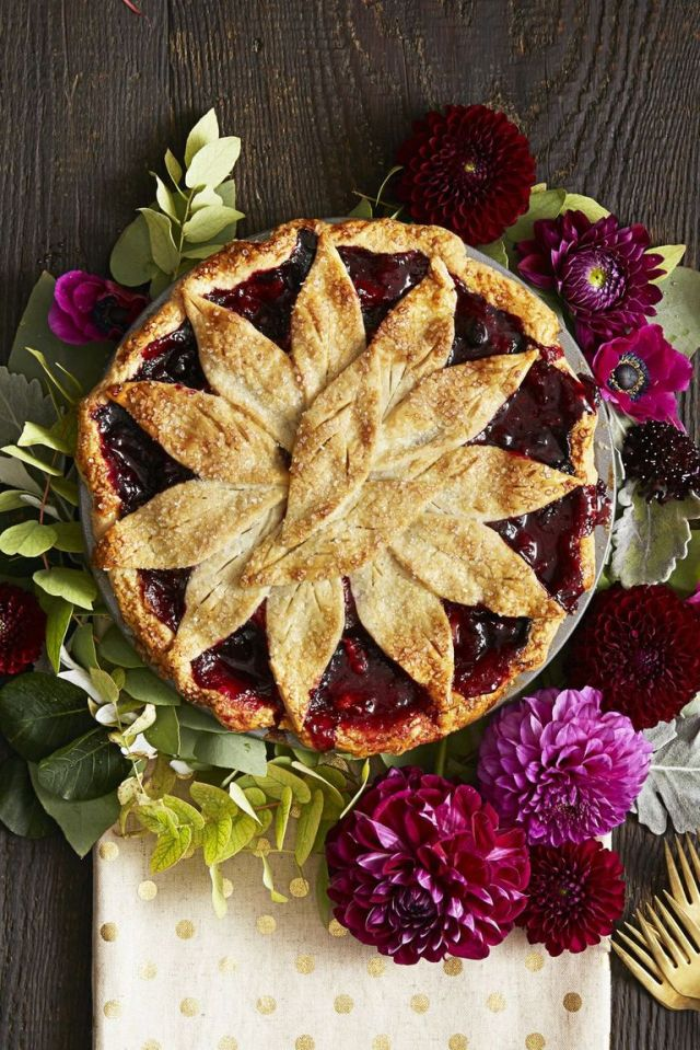 very-berry-apple-pie-cranberry-recipes-1535491544