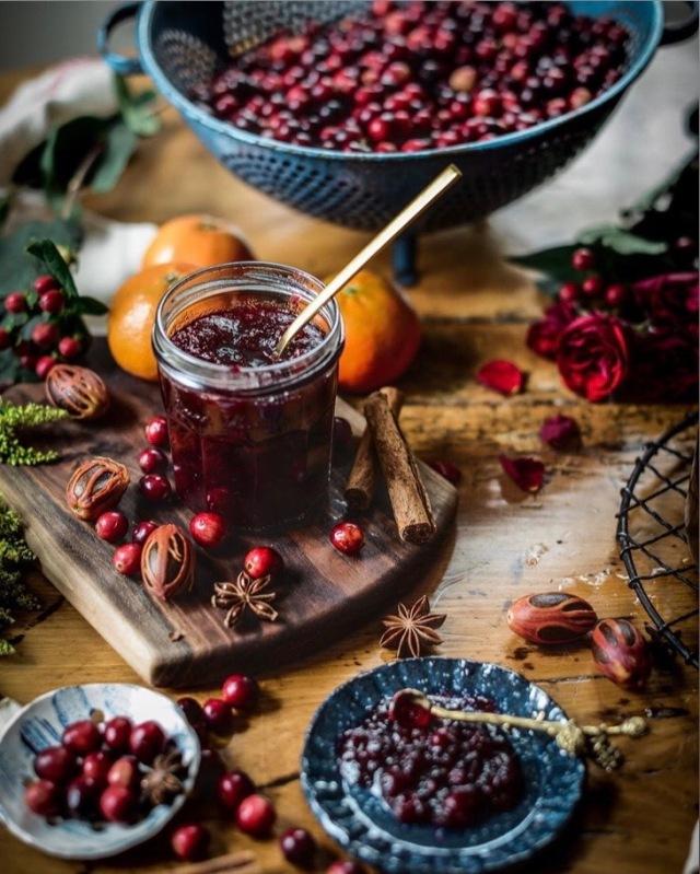 fareislecranberry