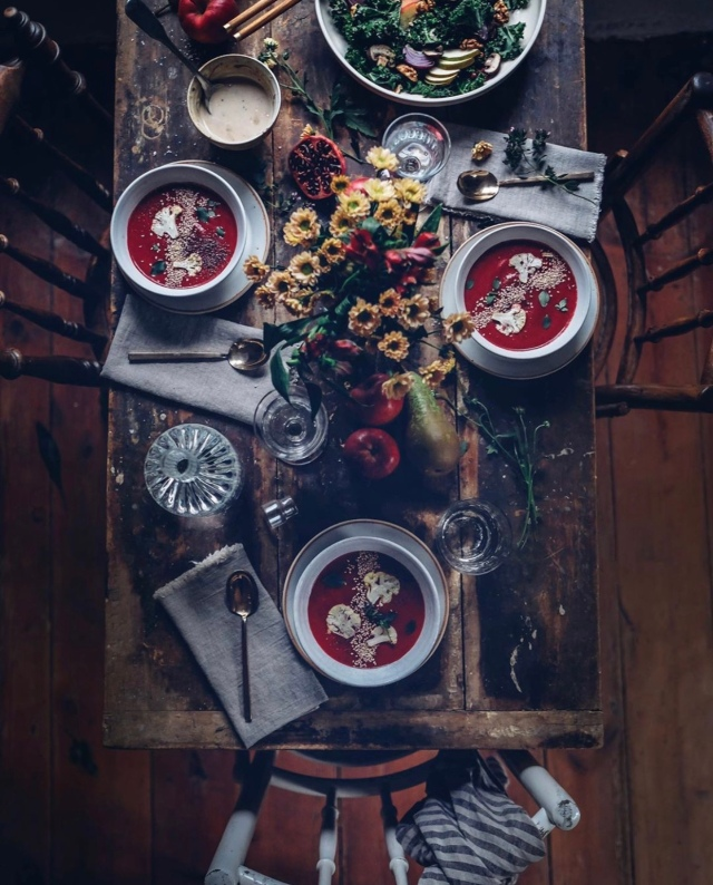 Ourfoodstories_soup