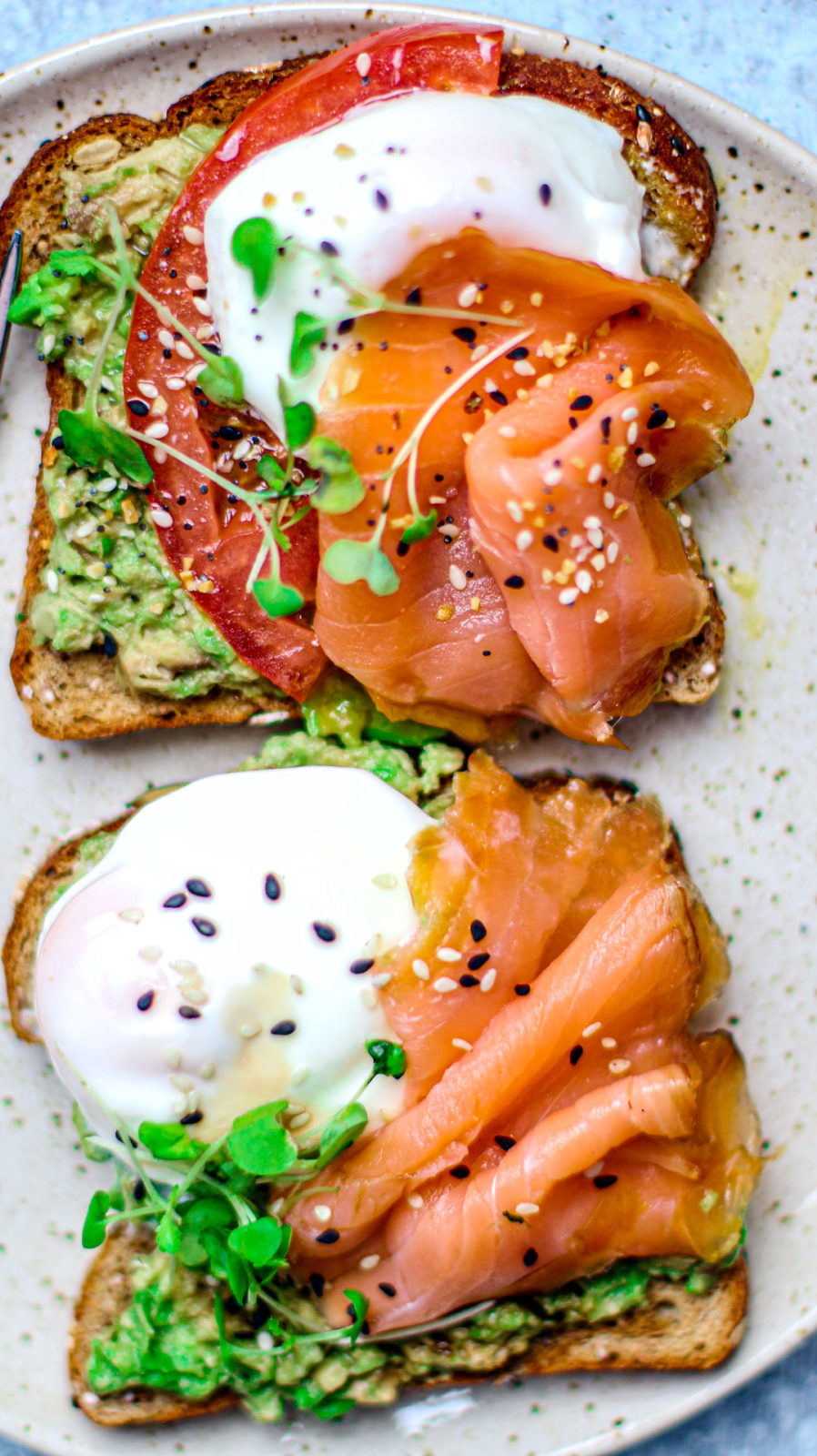 Smoked-Salmon-and-Poached-Eggs-2-898x1600
