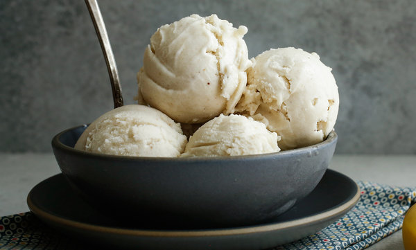 24COOKING-BANANA-ICE-CREAM1-articleLarge-v2