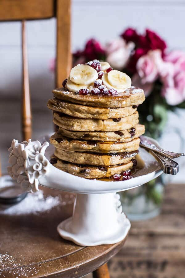 HBHRicotta-Chocolate-Chip-Banana-and-Chia-Pancakes-6