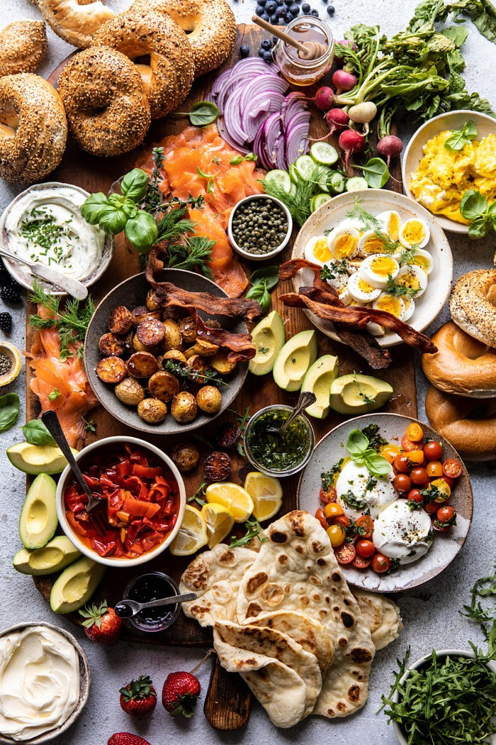 HBHUltimate-Spring-Brunch-Board-1-700x1050